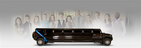 Limo For Homecoming by Limo Service Houston Affordable Limo For