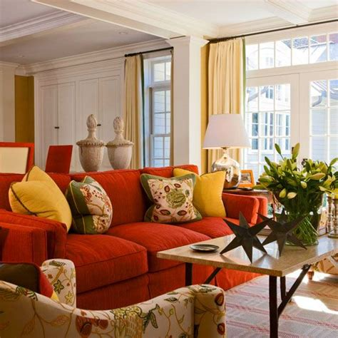 show me some new modern patterns for furniture upholstery 25 best ideas about sofa on