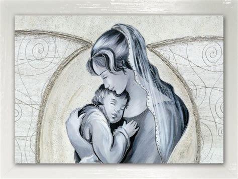 salvadori cornici catalogo sacra famiglia sg242w7725d salvadori artesalvadori arte
