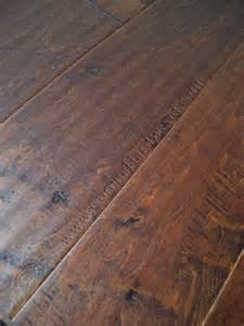 Best Engineered Wood Flooring Brands Brands Of Engineered Hardwood Flooring
