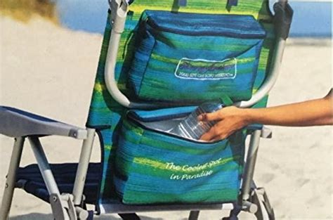 bahama backpack chair with cooler 2 bahama 2016 backpack cooler chair with storage