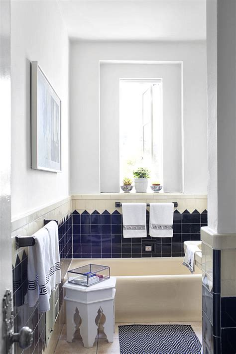 moroccan inspired bathrooms the best bathroom plants for your interior