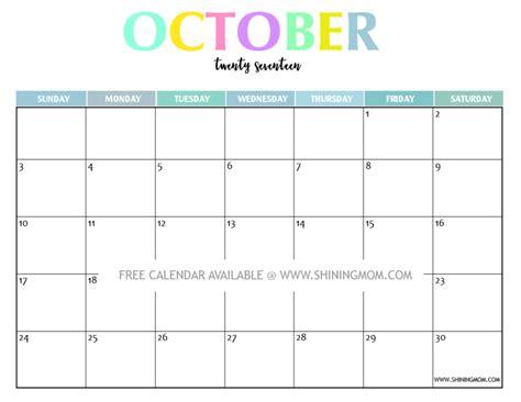 printable calendar september october november 2017 your free 2017 printable calendar fun and colorful