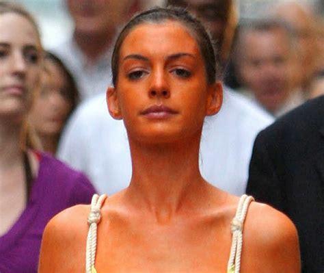 banana boat self tanner uk four tricks to clean up fake tan disasters
