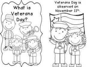 veteran s day math and literacy activities by deanna jump