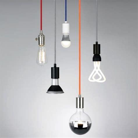 Soco Pendant Light Soco Pendants Tech Lighting Retail Pendant Lighting
