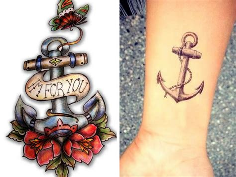 tattoo old school piccoli tatuaggi old school pictures to pin on pinterest tattooskid
