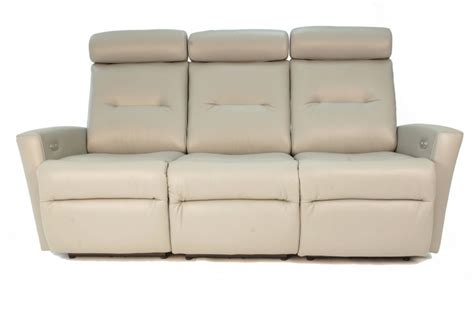 entertainment sectional couches entertainment sofa the gramercy by cineak living room