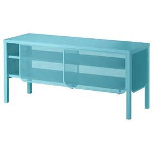 ikea tv table ikea 365 glass clear glass sliding doors the doors and cabinets
