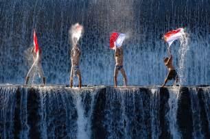 Perangko Republik Indonesia 9 republik indonesia by pistonbroke on deviantart