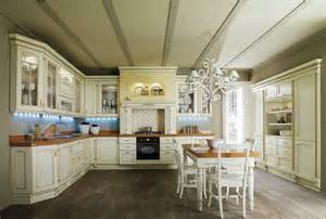 Country Kitchen Designs In Different Applications Kitchen Remodeling Designer