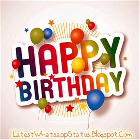 Birthday One Line Quotes Best Birthday Wishes Sms Quotes In One Line Famous