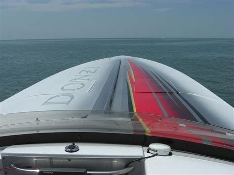 performance boats for sale near me powerboat listings official site autos post
