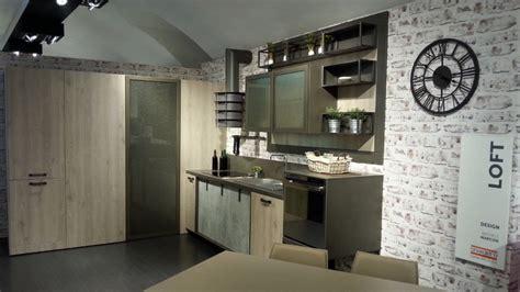 cucine per loft snaidero cucina snaidero loft cucine a prezzi scontati