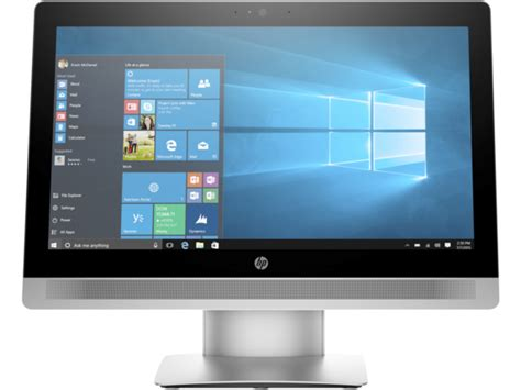 hp desk computers hp proone 600 g2 21 5 inch all in one pc hp 174 official store