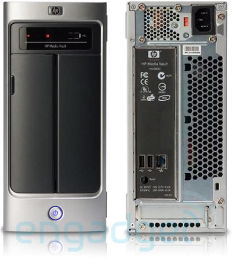 Some Go Mobile Iphone All Semua Hp hp media vault nas we go again
