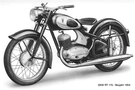 Motorrad Lackieren N Rnberg by Motorrad