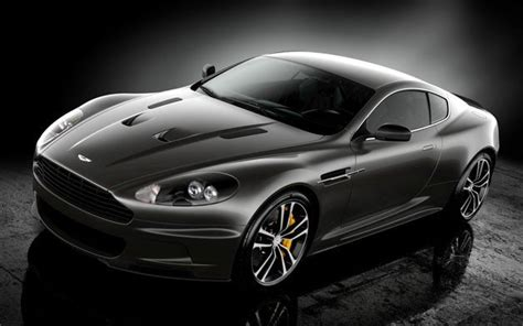 Dbs Aston Martin Price by Aston Martin Prices Limited Edition Dbs Ultimate