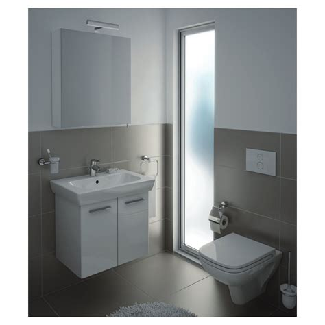 Vitra S20 Vanity Unit With Basin Uk Bathrooms Vitra Bathroom Furniture