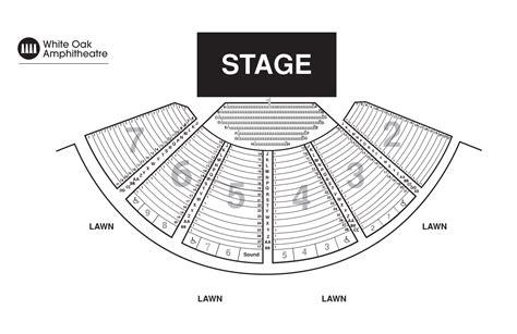 greensboro coliseum seating view seating chart see seating charts module greensboro
