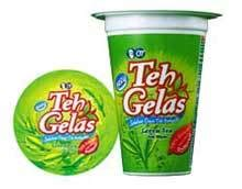Teh Gelas 301 moved permanently