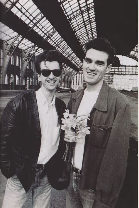 Kaos Band Brit Pop Morrissey 415 best images about the smiths and morrissey on