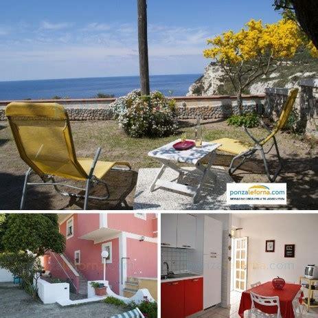 appartamenti vacanze ponza vacanze e appartamenti privati in affitto a ponza