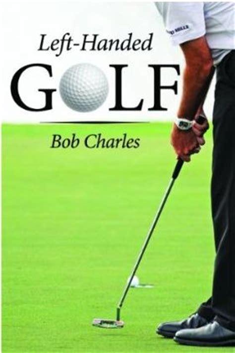 lefty golf swing tips left handed golf 171 tee times