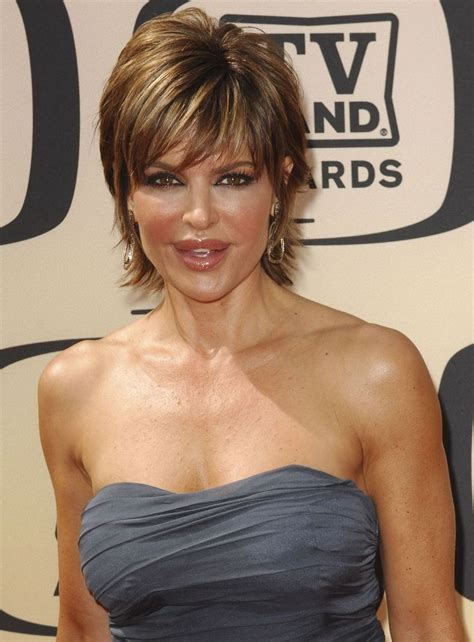 what celebs were mean to lisa rinna on celeb apprentice 66 best images about lisa rinna hairstyle on pinterest