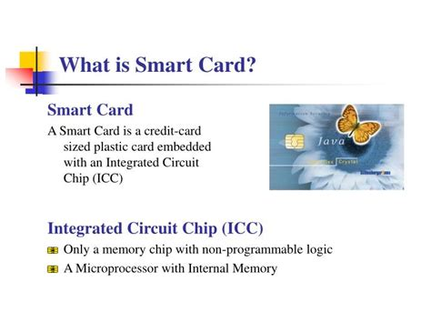 integrated circuit technologies ppt integrated circuit card icc 28 images emv integrated circuit card icc reference manual 28