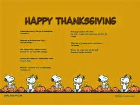 kids thanksgiving jokes welcome to memespp com