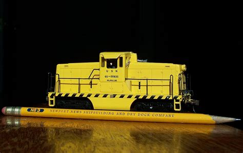 modelling heavy industry a guide for railway modellers books ho scale