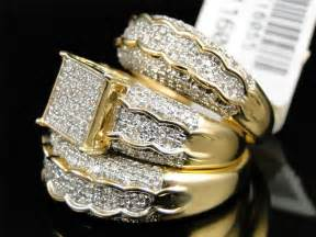 cheap wedding rings for him and cheap wedding rings sets for him and