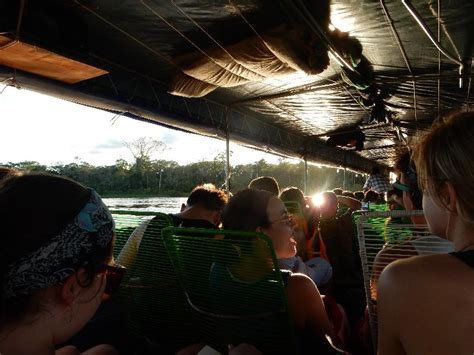 fast boat yurimaguas to iquitos how to catch pok 233 mon in the jungle