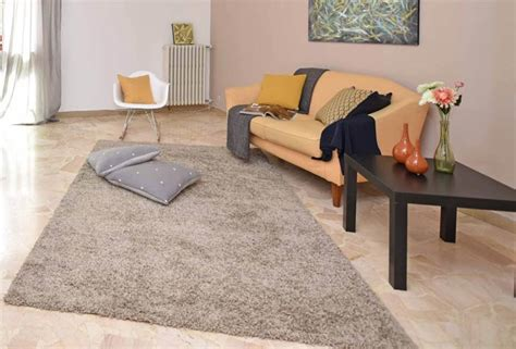 Upholstery Cleaning Canberra by Carpet Cleaning Canberra Best Carpet Cleaning Company In
