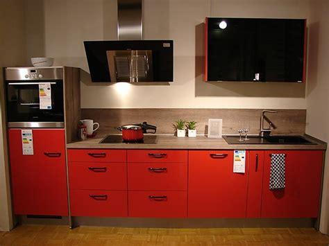 gloss küchenschränke designer gardinen