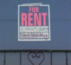 pisos de bancos y cajas embargados bancos y cajas colocan el cartel de quot se alquila quot para
