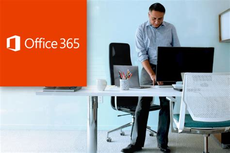 Office 365 Mail Western Our Email Migration Methodology For Office 365 By