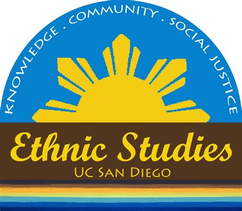Ucsd Program Mba by 17 Best Images About All Things Ucsd On