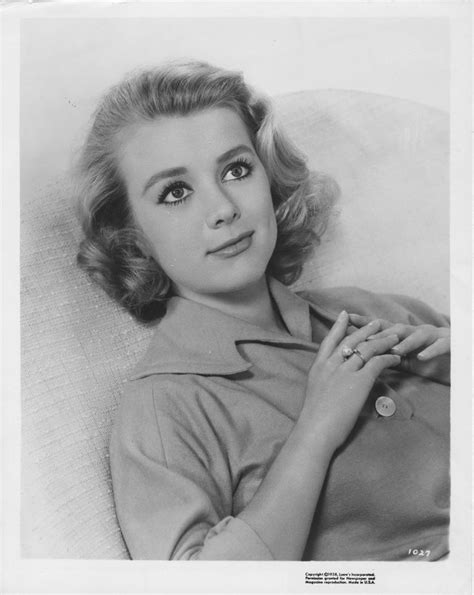 77 best INGER STEVENS---SWEDISH BEAUTY images on Pinterest