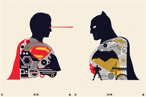 Poster A4 Batman Vs Superman Supes posters para imprimir gr 225 tis dicas e mais de 90 modelos