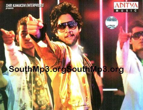 download cangehgar a sai z mp3 cinimazas dhada 2011 telugu mp3 songs free download