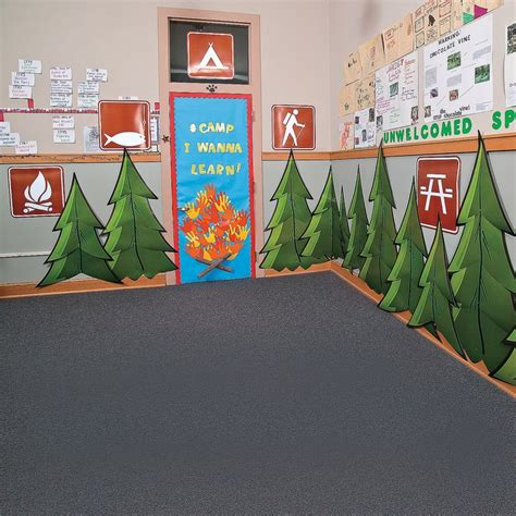 what are the big ideas and themes of to kill a mockingbird 17 best images about book fair on pinterest castle doors