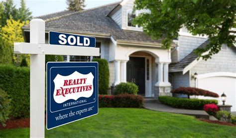 realty executives buy or sell your home with us your local nutley realtor realty executives