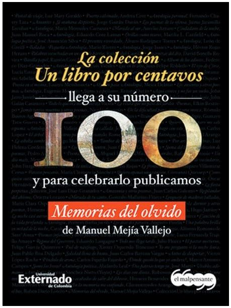 libro 100 events that made ntc agenda eventos a partir de marzo 10 2014 ntc agenda 262