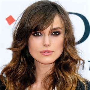 Cuts and styles for your face shape square face shape salon 124 and