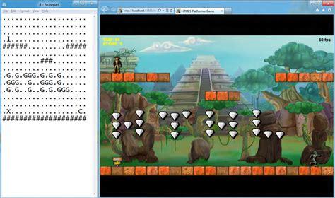 tutorial javascript parte 35 api html5 drag and drop modernizing your html5 canvas games part 2 offline api