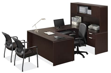 desks and workspaces archives office furniture source