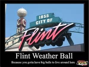 Big Balls Meme - weather ball flint meme
