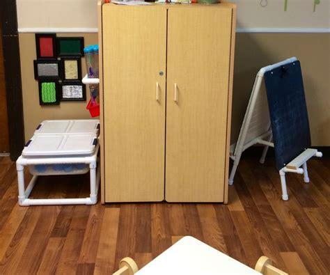sunshine house mauldin sc 17 best images about child care preschool interest area enhancements on pinterest
